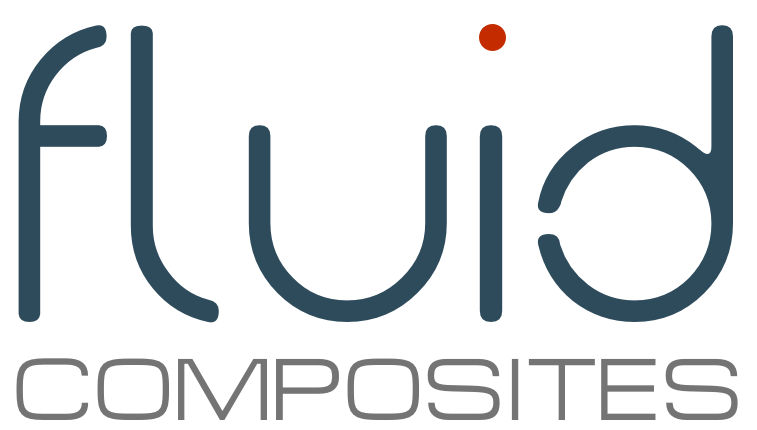 Fluid Composites